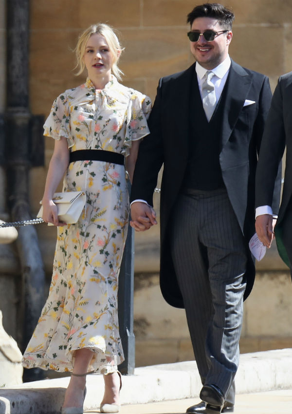 carey-mulligan-marcus-mumford-royal-wedding