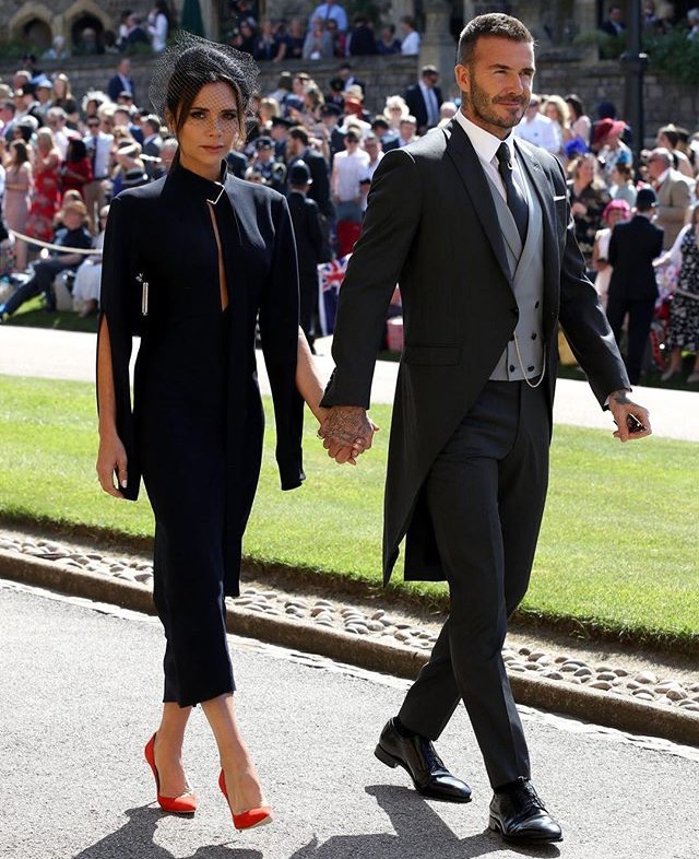 royal wedding 3