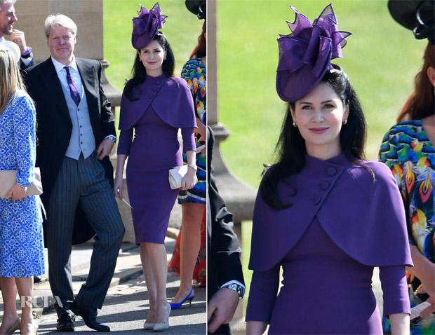 royal wedding 6